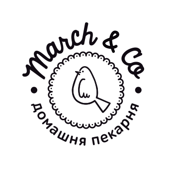 March&co